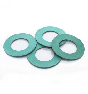 soft-gaskets-manufacturer-asian-sealing
