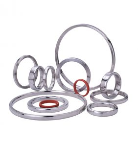 Ring Type Joint Gaskets1asian sealing