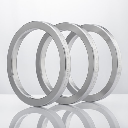 bx type ring gasket manufacturer & supplier