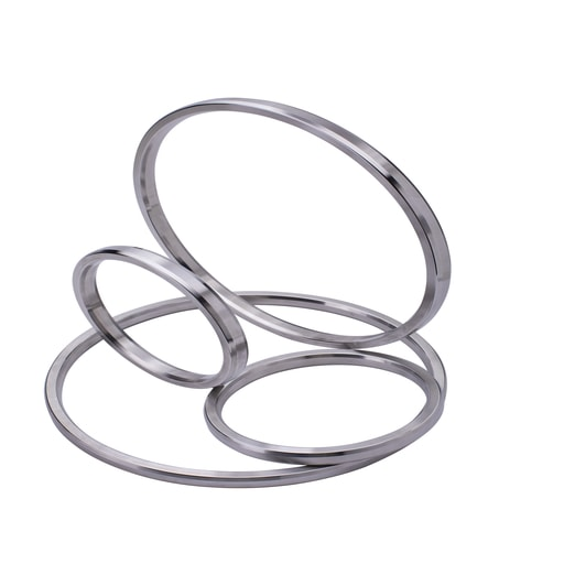 Octogonal Ring Joint Gasket Manufacturer & supplier