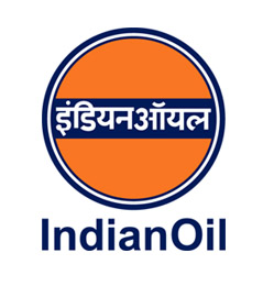 Indian Oil Corporation - Feedback